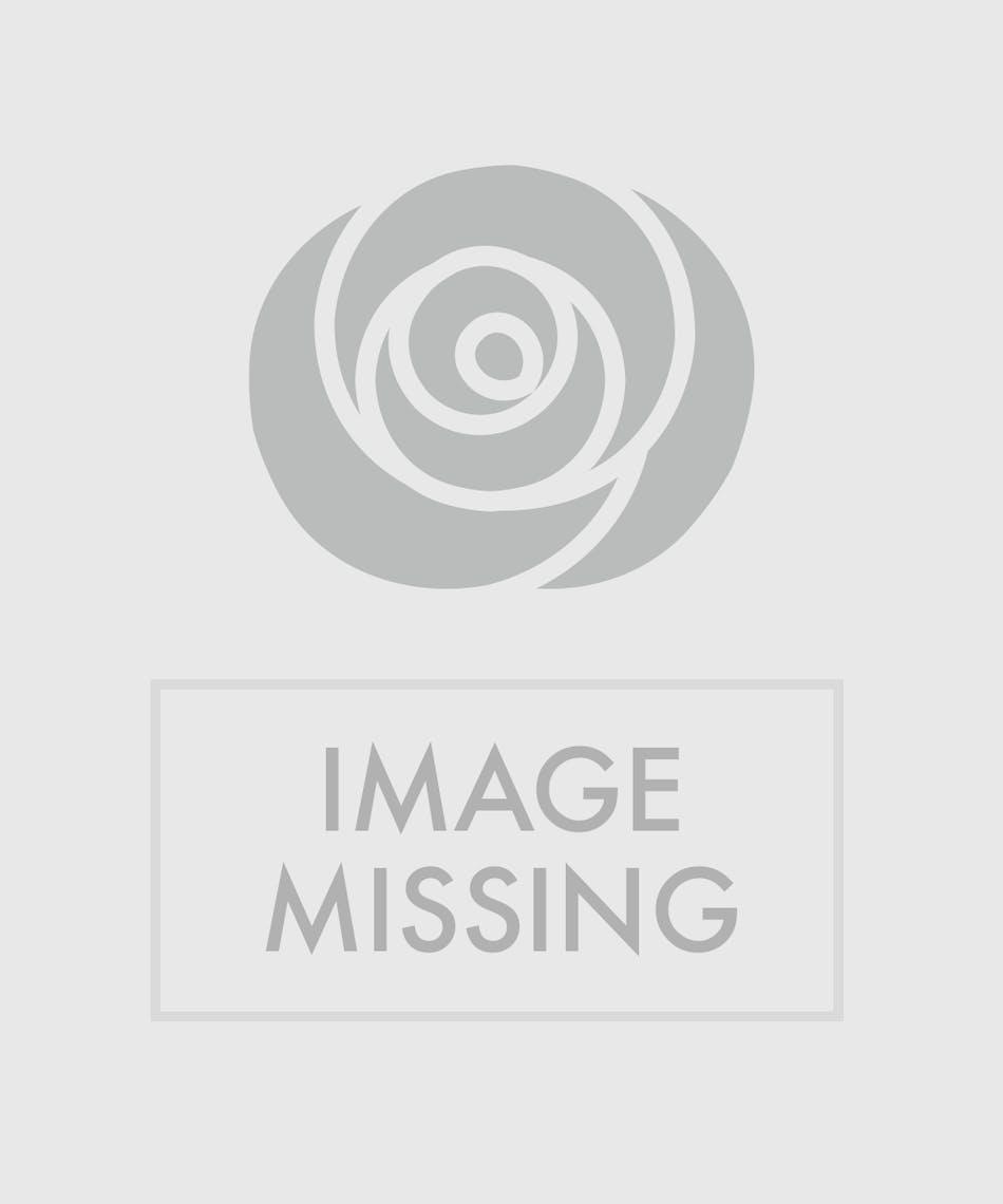 Garden blooms autumn bouquet wilmington fall flowers izmirmasajfo