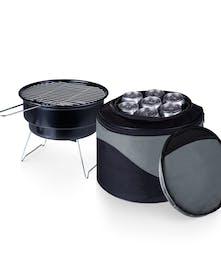 Caliente Cooler