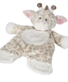 Flat-a-Pat Giraffe
