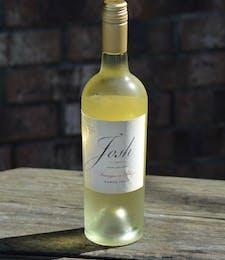 Josh Cellars Wine
