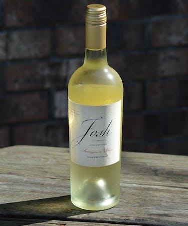 Josh Cellars Wine Collection Julia S Florist