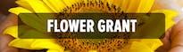 Flower Grant